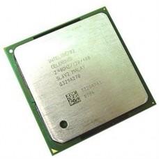 Intel Celeron 2.40 GHZ CPU Socket 478