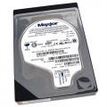 """Maxtor Diamondmax Plus 8 NAR61590 40Gb 3.5"""" Internal IDE PATA Hard Drive"""