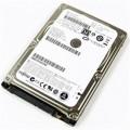 "Fujitsu MHY2080BH 80Gb 2.5"" Internal Laptop SATA Hard Drive"