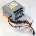 Delta DPS-248AB A 125 Watt Power Supply