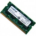 Crucial 2GB Sodimm DDR2 667 OEM