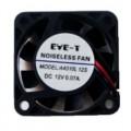 Case Fan 4cm 4pin connector