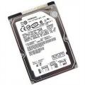 50Gb - 80Gb 2.5 Inch