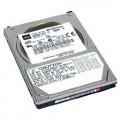 "Toshiba MK4025GAS 40Gb 2.5"" Internal PATA Hard Drive"