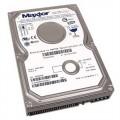 """Maxtor BAH41E00 200Gb 3.5"""" Internal IDE PATA Hard Drive"""