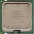 Intel Pentium 4 521 2.80 GHZ CPU Socket 775