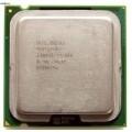 Intel Pentium 4 3.00 GHZ CPU Socket 775 3.00GHZ/1M/800