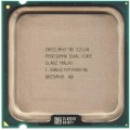 Intel Pentium Dual-Core E2160 CPU Socket 775