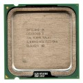 Intel Celeron D 336 2.80 GHZ CPU Socket 775