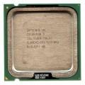 Intel Celeron D 341 2.93 GHZ CPU Socket 775