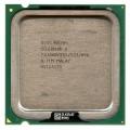 Intel Celeron D 2.66 GHZ CPU Socket 775