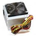 FSP Group FSP250-60PNA-E (PF) 250 Watt Power Supply