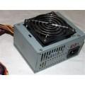 Pro-V MXM-145TF1 145 Watt Power Supply