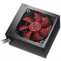 Alpine 750 Watt ATX Power Supply 12cm Fan