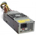 Delta DPS-160KB-2 C 160 Watt Power Supply