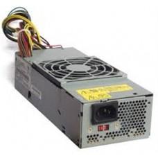 Delta DPS-160KB-2 C 160 Watt Power Supply