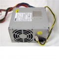 Dell PS-5022-2DF 200 Watt Power Supply