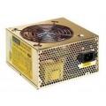 Q-TEC Big Fan 500 Watt Power Supply