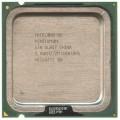 Intel Pentium 4 630 3.00 GHZ CPU Socket 775
