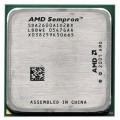 AMD Sempron 2600 CPU Socket 754
