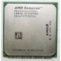 AMD Sempron 3000 CPU Socket 754
