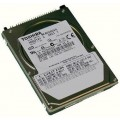 "Toshiba MK8026GAX 80Gb 2.5"" Internal PATA Hard Drive"
