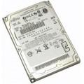 """Fujitsu MHT2040AT 40Gb 2.5"""" Internal PATA Hard Drive"""