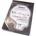 """Maxtor Diamondmax Plus 8 NAR61590 30Gb 3.5"""" Internal IDE PATA Hard Drive"""