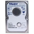 "Maxtor DiamondMax Plus 9 YAR41BW0 120Gb 3.5"" Internal IDE PATA Hard Drive"