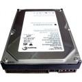 "Seagate ST3160021A 160Gb 3.5"" Internal IDE PATA Hard Drive"