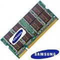 Samsung 2GB Sodimm DDR2 667 OEM