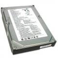 "Seagate ST3120022A 120Gb 3.5"" Internal IDE PATA Hard Drive"