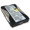 "Seagate ST340810A 40Gb 3.5"" Internal IDE PATA Hard Drive"