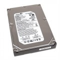 "Seagate ST3750640AS 750Gb 3.5"" Internal SATA Hard Drive"