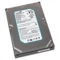 "Seagate ST3200826A 200Gb 3.5"" Internal IDE PATA Hard Drive"