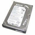 "Seagate ST3808110AS 80Gb 3.5"" Internal SATA Hard Drive"