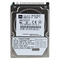 "Toshiba MK2018GAP 20Gb 2.5"" Internal PATA Hard Drive"