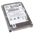"Fujitsu MHV2080AH 80Gb 2.5"" Internal PATA Hard Drive"