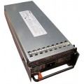 Dell A930P-00 930 Watt Power Supply