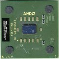 AMD Athlon 2100 CPU Socket A (Socket 462)