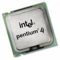 Intel Pentium 4 3.20 GHZ CPU Socket 775