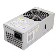 FSP Group FSP250-60GHT 250 Watt Power Supply