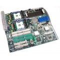 Dell Poweredge 1600SC DAT54AMB8B4 REV B Server Board