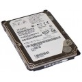 "Hitachi DK23EA-20 20Gb 2.5"" Internal PATA Hard Drive"