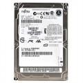 "Fujitsu MHV2060BH 60Gb 2.5"" Internal SATA Hard Drive"