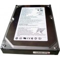 "Seagate ST380811AS 80Gb 3.5"" Internal SATA Hard Drive"