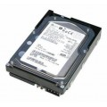 Fujitsu MAV3036NP 36Gb Ultra 320 15K RPM Internal SCSI Hard Drive