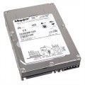 Maxtor 73Gb Atlas 10K V Ultra 320 Internal SCSI Hard Drive