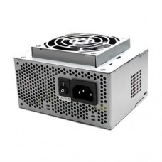 Seasonic SS-300SFD 300 Watt Power Supply