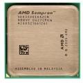 AMD Sempron 3500 SDA3500IAA2CN CPU Socket AM2